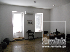 office space For Rent  In Tbilisi , Vera; Barnovi