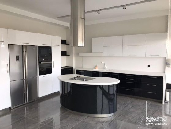 flat ( apartment ) For Sale Rent  In Tbilisi , Bagebi; kaklebi