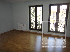 house For Rent  In Tbilisi , Digomi 7; Dighomi 8