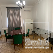 office space For Rent  In Tbilisi , Vake; Chavchavadze