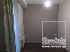 flat ( apartment ) For Sale  In Tbilisi , Vake; Chavchavadze