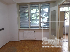 commercial Space For Rent  In Tbilisi , Saburtalo; Kazbegi